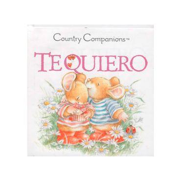 te-quiero-1-9788466646833