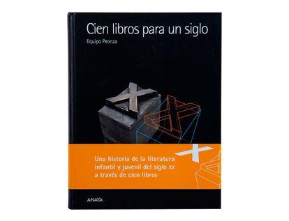 cien-libros-para-un-siglo--1--9788466727228