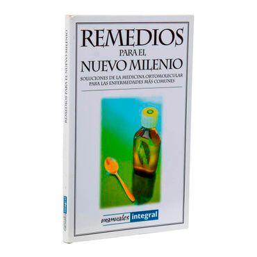 remedios-para-el-nuevo-milenio--2--9788479016913