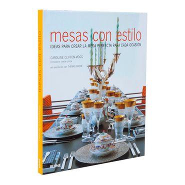 mesas-con-estilo-1-9788480768238