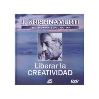 liberar-la-creatividad-2-9788484453017