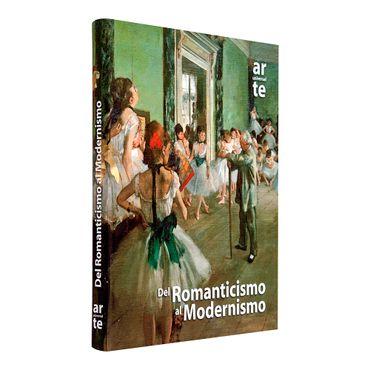 enciclopedia-arte-universal-del-romanticismo-al-modernismo-1-9788492508327