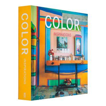 color-inspiration-1-9788492731749