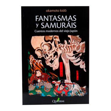 fantasmas-y-samurais--1--9788494117305
