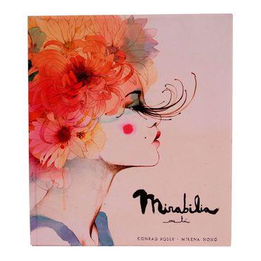 mirabilia-eres-tu--4--9788494185786
