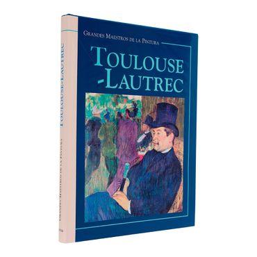 toulouse-lautrec--2--9788495275288