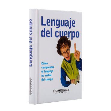 lenguaje-del-cuerpo-1-9789583020971