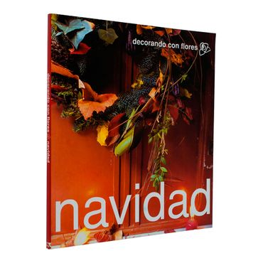 navidad-decorando-con-flores--2--9788496096325