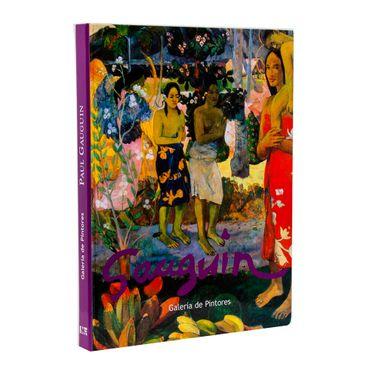 paul-gauguin-galeria-de-pintores-1-9788496823099