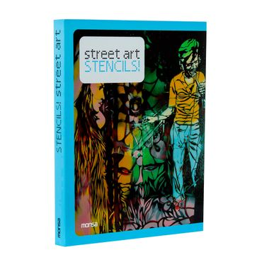 street-art-stencils-1-9788496823532