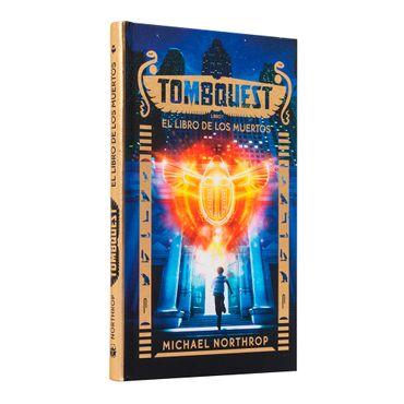 tombquest-el-libro-de-los-muertos--1--9788496886445