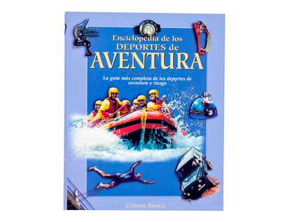 enciclopedia-de-los-deportes-de-aventura-1-9788497644822