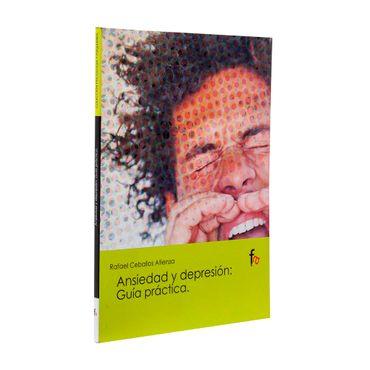 ansiedad-y-depresion-guia-practica--2--9788498918625