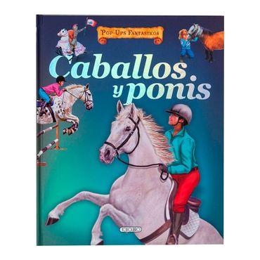 caballos-y-ponis-pop-ups-fantasticos-1-9788499139036
