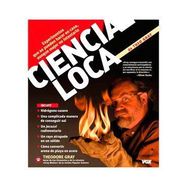 ciencia-loca-1-9788499740270