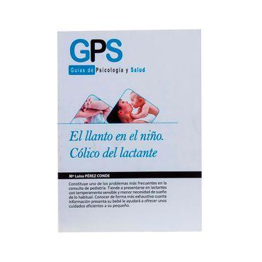 el-llanto-en-el-nino-colico-del-lactante-1-9788499769028
