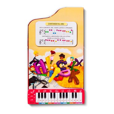 mi-piano-karaoke-1-9788575306512