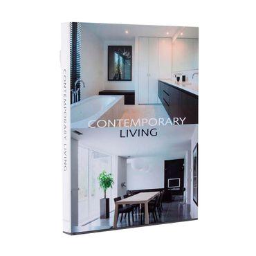 contemporary-living-1-9789077213773
