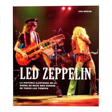 led-zeppelin--1--9789089983459