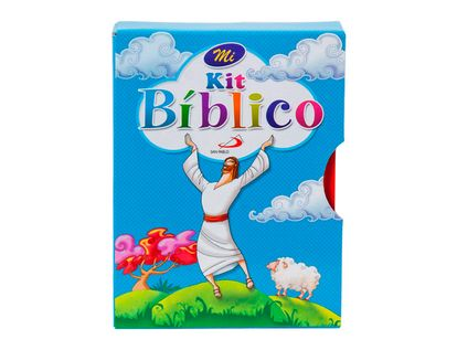 mi-kit-biblico-1-9789508619990