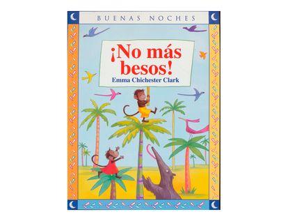 no-mas-besos-2-9789580493938