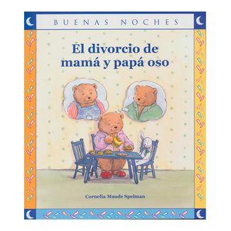 el-divorcio-de-mama-y-papa-oso-2-9789580494690