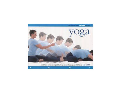 yoga--1--9789583013690