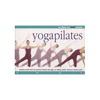 yogapilates--1--9789583013706
