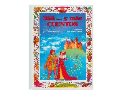 366-y-mas-cuentos-2-9789582800239