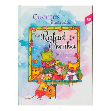cuentos-ilustrados-de-rafael-pombo-2-9789582811525