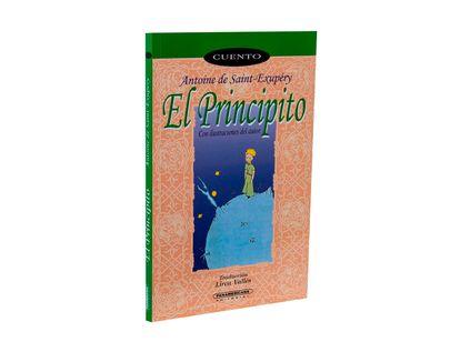 el-principito--2--9789583004131