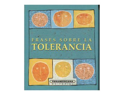 frases-sobre-la-tolerancia-1-9789583010330