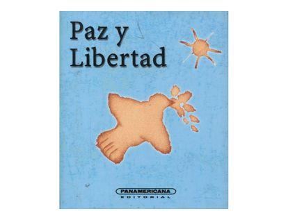 paz-y-libertad-1-9789583010446