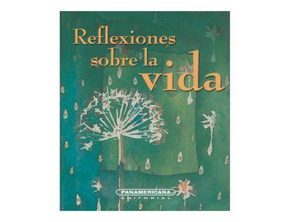 reflexiones-sobre-la-vida-1-9789583010514