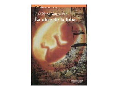 la-ubre-de-la-loba--1--9789583011108