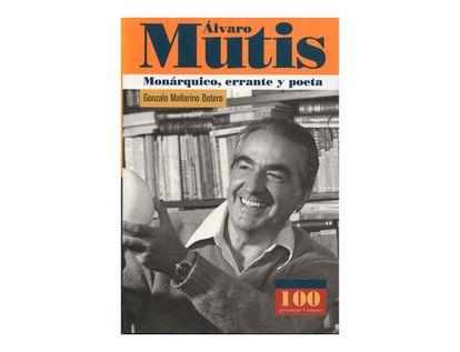 alvaro-mutis-monarquico-errante-y-poeta--1--9789583013126