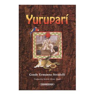 yurupari--1--9789583013164