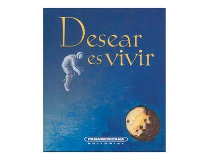 desear-es-vivir--1--9789583013263