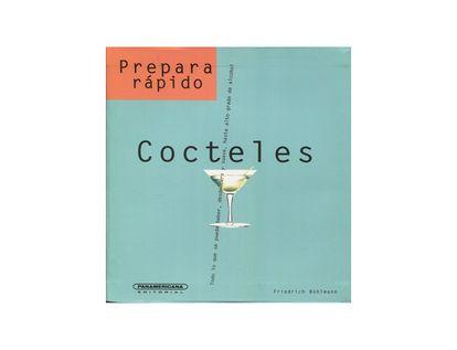 cocteles--1--9789583013430