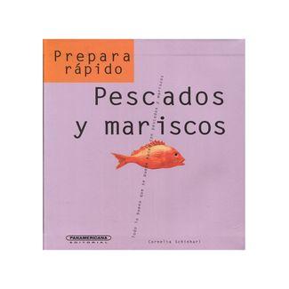 pescados-y-mariscos--1--9789583013447