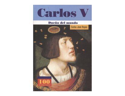 carlos-v-dueno-del-mundo--1--9789583013546