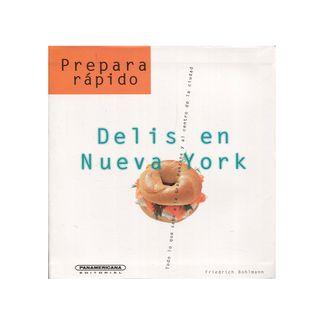 delis-en-nueva-york--1--9789583013553