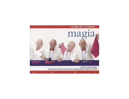 magia--1--9789583013676