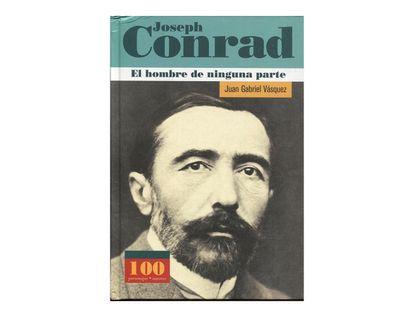 joseph-conrad-el-hombre-de-ninguna-parte--1--9789583013577