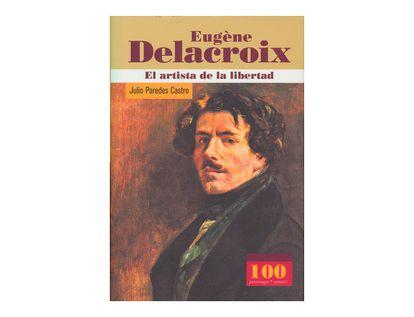 eugene-delacroix-el-artista-de-la-libertad--1--9789583013584