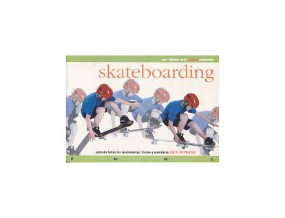 skateboarding--1--9789583013768