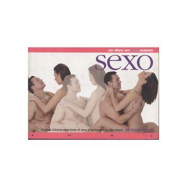 sexo--1--9789583013799