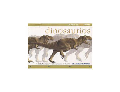 dinosaurios--1--9789583013935