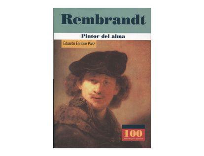 rembrandt-el-pintor-del-alma--1--9789583014055