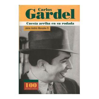 carlos-gardel-cuesta-arriba-en-su-rodada--1--9789583014123
